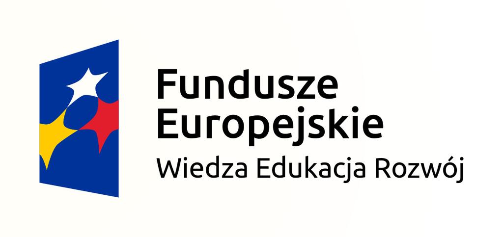 1473_logo_FE_Wiedza.jpeg