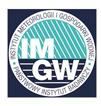 IMGW_logo_stopka_1.png