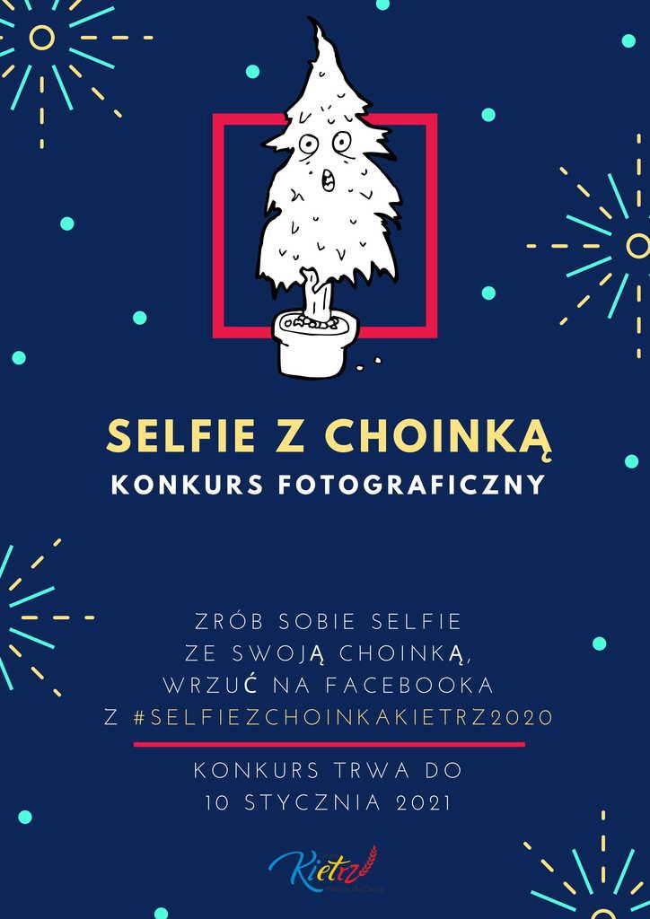 selfie z choinką-1.jpeg