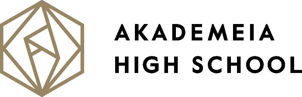 Akademeia_High_School_logotyp.png