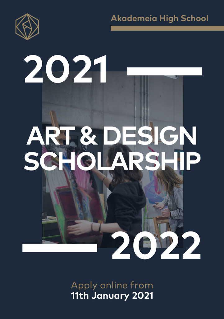 AHS Art & Design Scholarship-1.jpeg