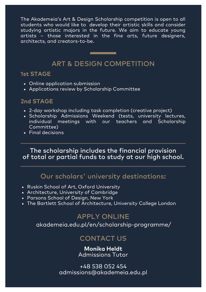AHS Art & Design Scholarship-2.jpeg