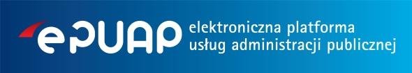 296_ePUAP2_logo.jpeg