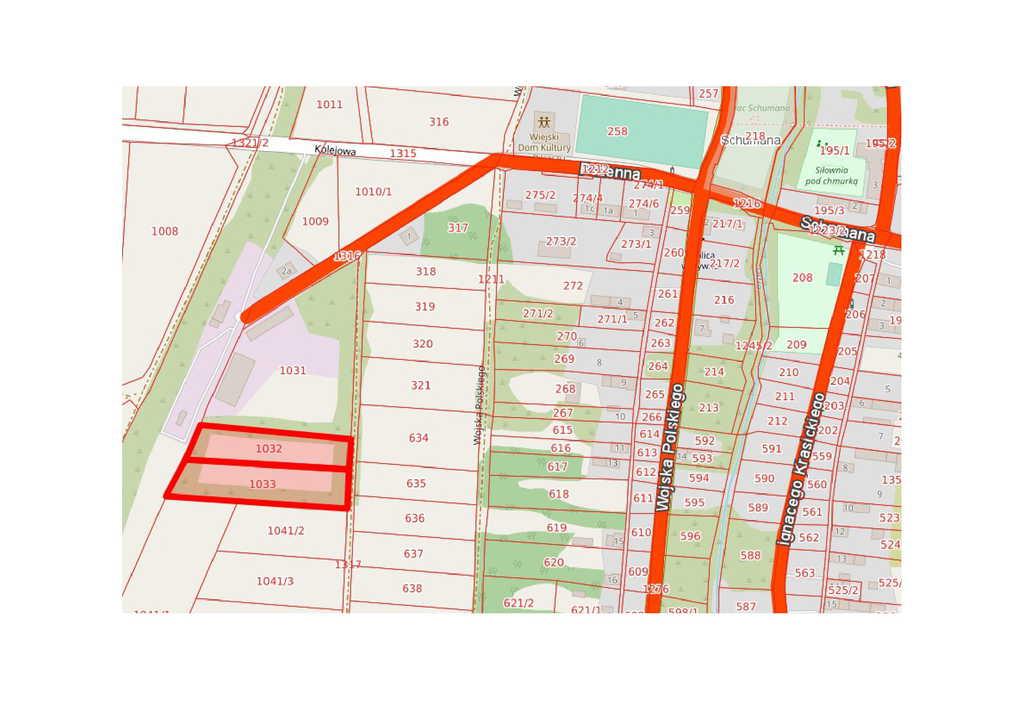 mapa-Pilszcz  dz. nr 1032 i 1033.jpeg