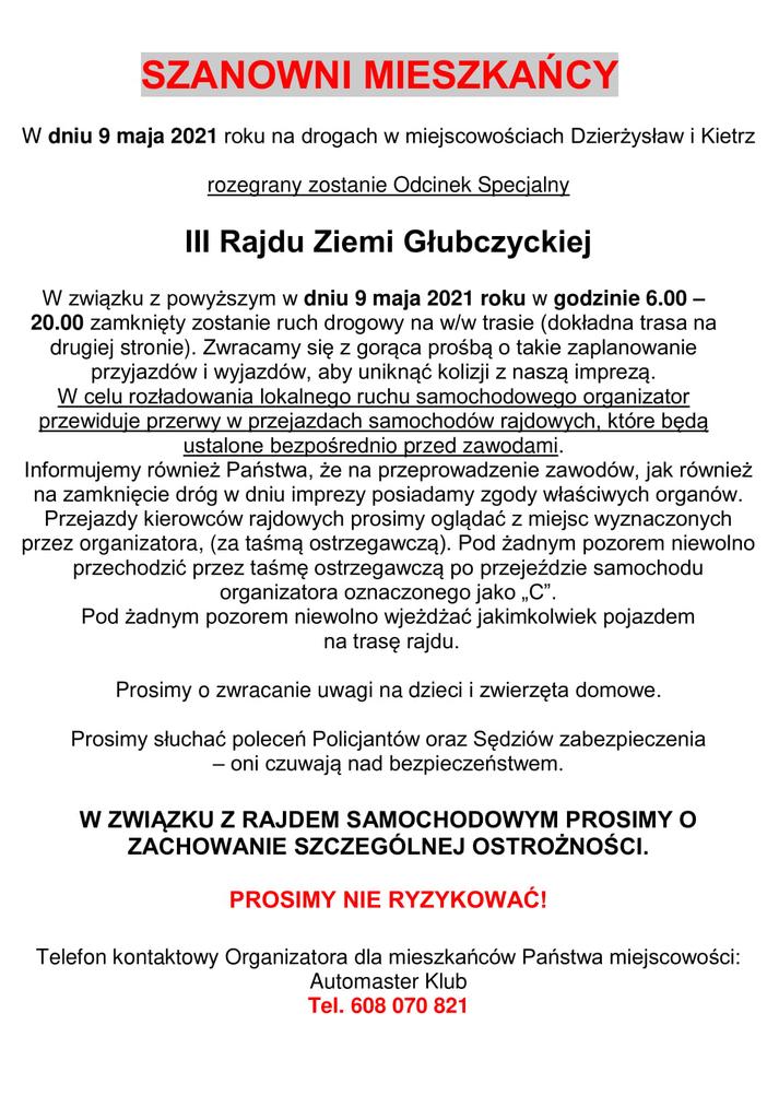 Ulotka - Dzierżysław-1.jpeg