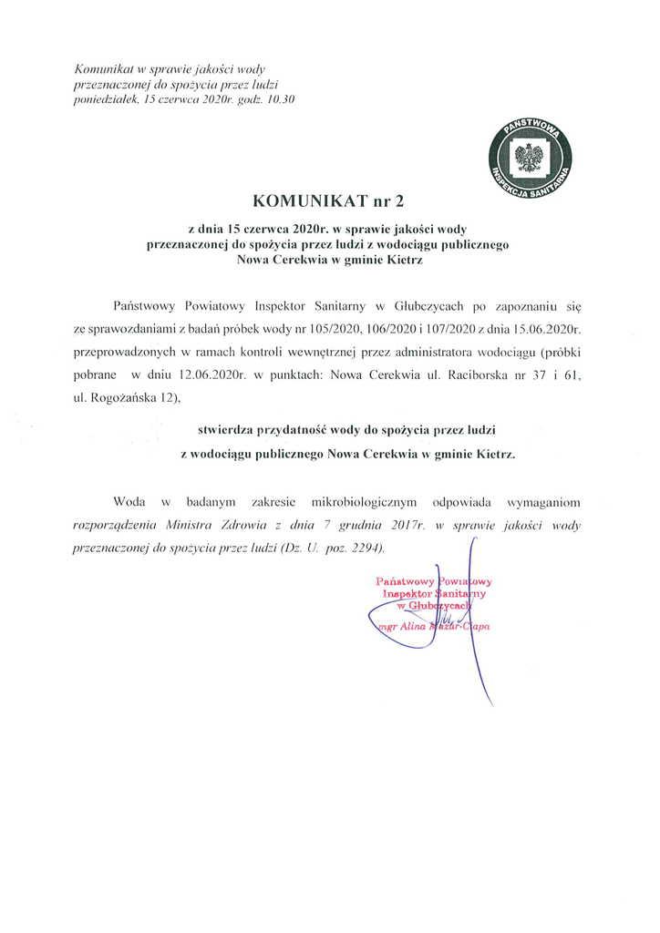 komunikat nr 2 Nowa Cerekwia-1.jpeg