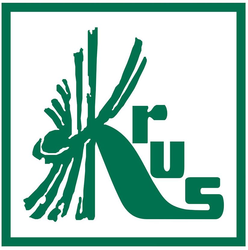 logo-krus-normal.jpeg