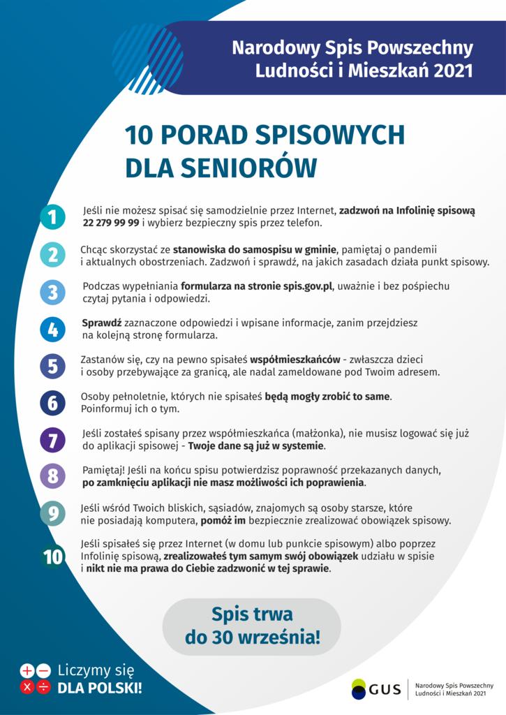 10 porad dla seniorów.png