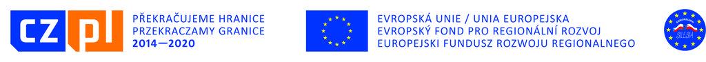 logo_cz_pl_eu_ers.jpeg