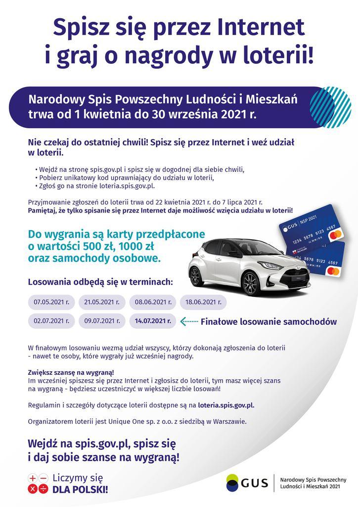 Plakat-Loterii-NSP-2021.jpeg