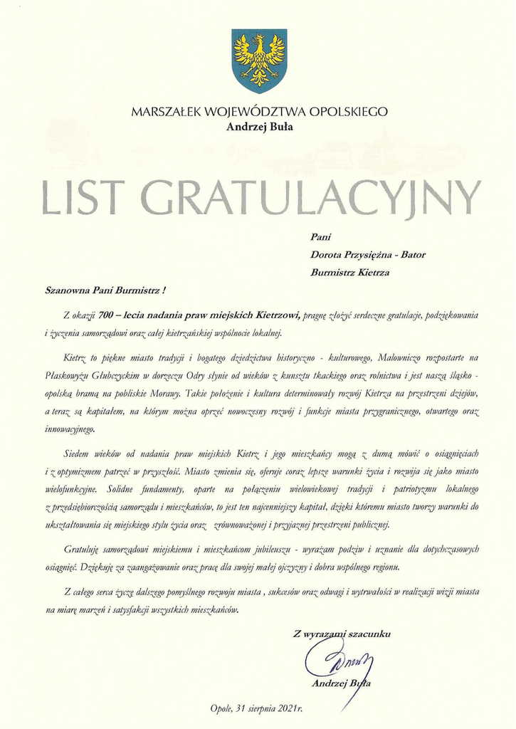 List gratulacyjny-1.jpeg