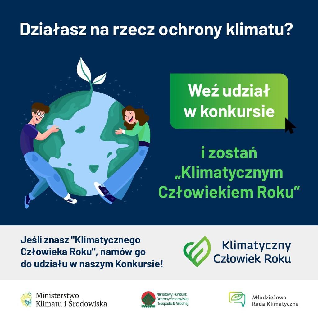Klimatyczny_Czlowiek_Roku.jpeg