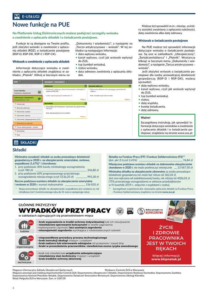 ZUS dla Biznesu nr 4_2020-4.jpeg