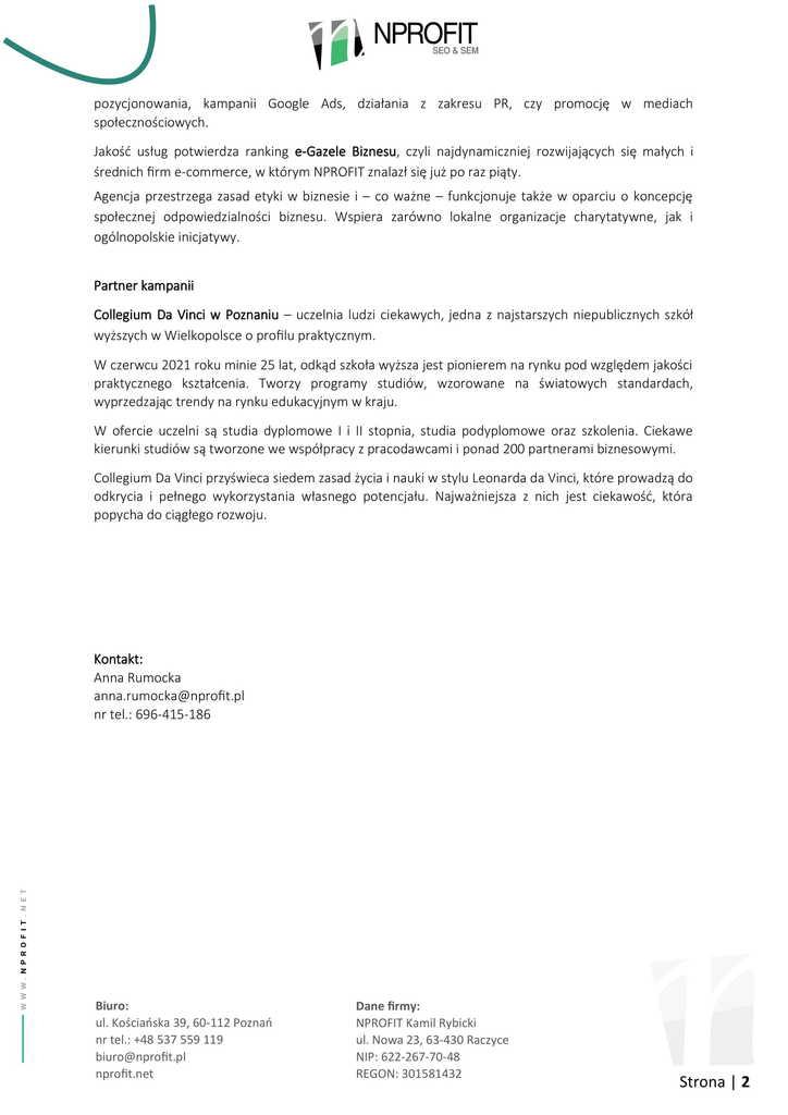 Premiera poradnika #bądźwidoczny - informacja Agencji NPROFIT-2.jpeg