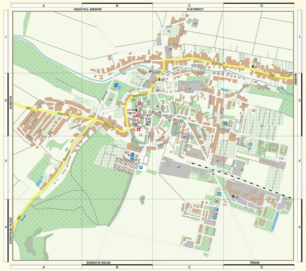 300_Plan_Miasta_d.jpeg