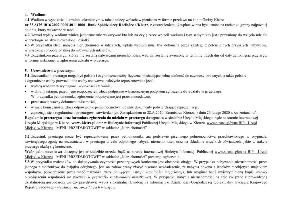 1.PRZETARG _ Pilszcz 1032_1033-2.jpeg