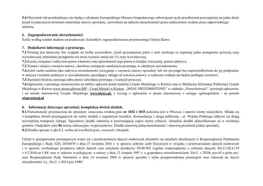 1.PRZETARG _ Pilszcz 1032_1033-3.jpeg
