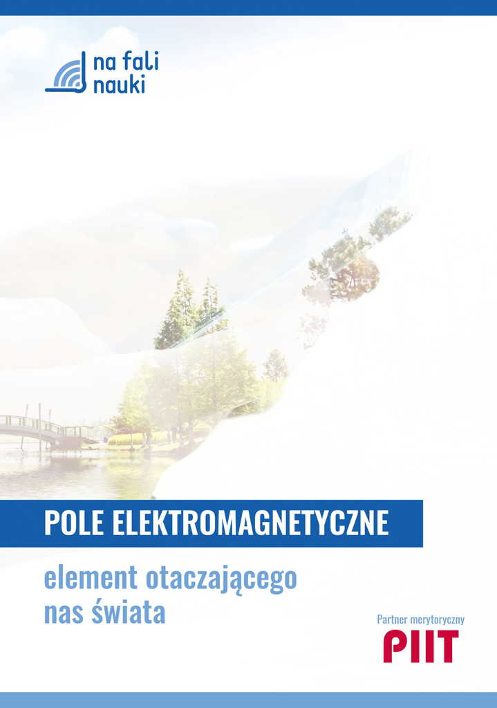 Pole elektromagnetyczne_Ulotka Edukacyjna-1.jpeg