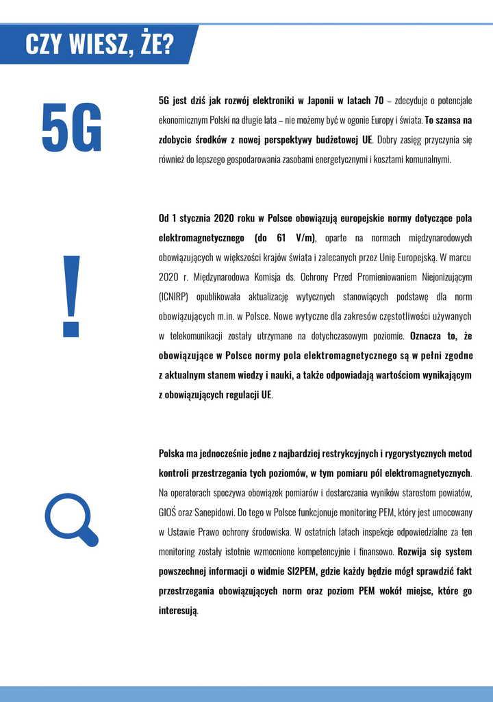 Pole elektromagnetyczne_Ulotka Edukacyjna-6.jpeg