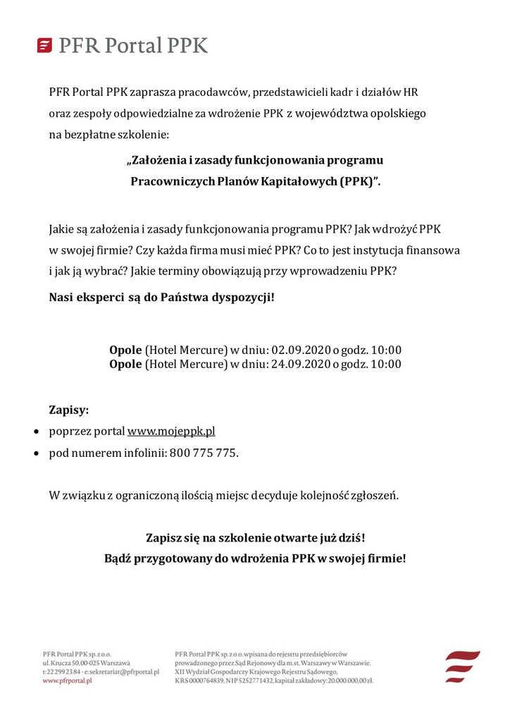 Informacje o szkoleniach PPK - opolskie-1.jpeg