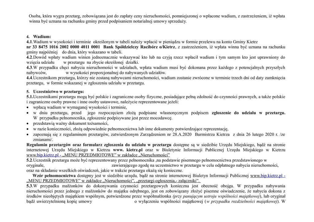 I. PRZETARG _ dz. 559-2_Ściborzyce Wielkie-2.jpeg