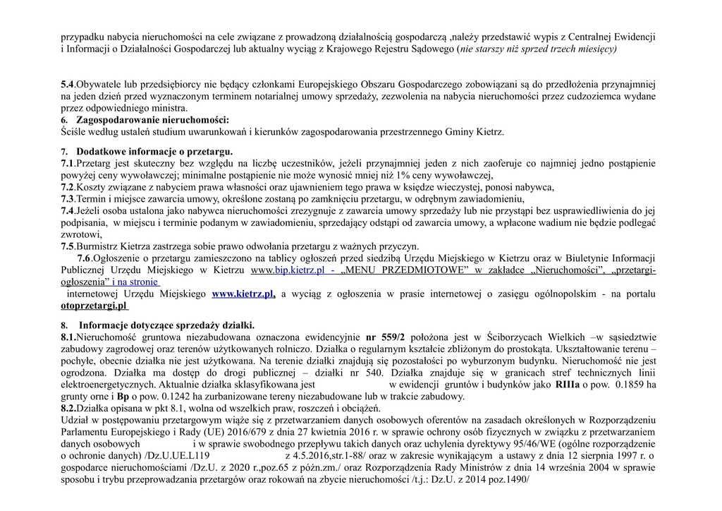 I. PRZETARG _ dz. 559-2_Ściborzyce Wielkie-3.jpeg