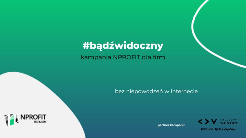 bądźwidoczny - banner główny.png
