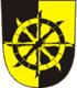 pobrane (6).png