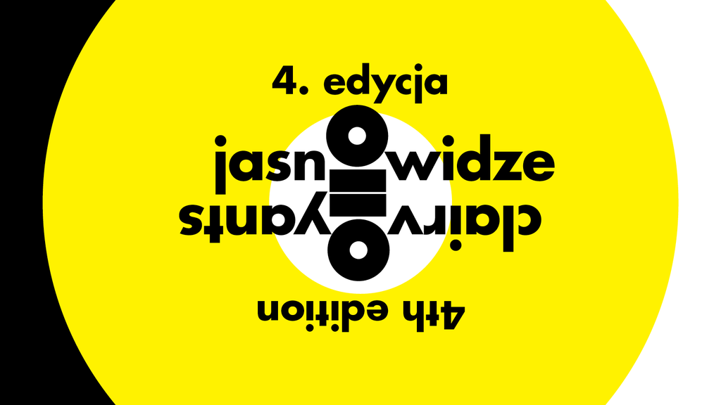 grafika Jasnowidze.png