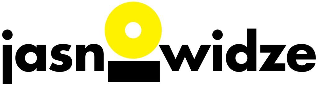 Logo Jasnowidze.jpeg