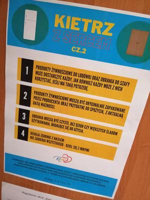 Galeria Kietrz z sercem - cz.2