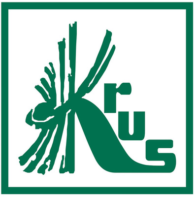 logo-krus-normal.jpeg